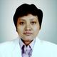 dr. Prima Hidayaningtias, Sp.A merupakan dokter spesialis anak di RS Telogorejo (Semarang Medical Center RS Telogorejo) di Semarang