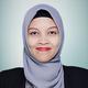 dr. Prima Indah Siridian, Sp.PK merupakan dokter spesialis patologi klinik