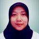 dr. Prima Kartika Esti, Sp.KK merupakan dokter spesialis penyakit kulit dan kelamin di RS Hermina Tangerang di Tangerang
