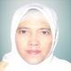 dr. Prima Kartika Shintawati, Sp.M merupakan dokter spesialis mata di RS Hermina Galaxy di Bekasi