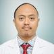 dr. Prima Kharisma Hayuningrat, Sp.BTKV merupakan dokter spesialis bedah toraks kardiovaskular di RS Kasih Ibu di Surakarta