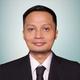 dr. Prima Raditya, Sp.OG merupakan dokter spesialis kebidanan dan kandungan