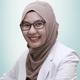 dr. Prima Retnosuri, Sp.M merupakan dokter spesialis mata di RS Mata Aini Prof. dr. Isak Salim di Jakarta Selatan