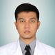 dr. Primadian Atnaryan, Sp.OG merupakan dokter spesialis kebidanan dan kandungan di RSIA Pala Raya di Tegal