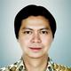 dr. Primandono Perbowo, Sp.OG(K) merupakan dokter spesialis kebidanan dan kandungan di RS Adi Husada Undaan Wetan di Surabaya