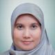 dr. Primawita Oktarima Amiruddin, Sp.M merupakan dokter spesialis mata di RS Hermina Pasteur di Bandung
