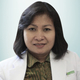 dr. Prisca Tallulembang, Sp.A merupakan dokter spesialis anak di Siloam Hospitals Kebon Jeruk di Jakarta Barat