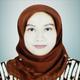 dr. Priscilia Myriarda, Sp.JP merupakan dokter spesialis jantung dan pembuluh darah di RS Pelabuhan Jakarta di Jakarta Utara
