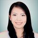 dr. Priscilla Muliantara merupakan dokter umum di KL Klinik di Jakarta Barat