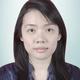 Dr. dr. Pricilla Yani Gunawan, Sp.S merupakan dokter spesialis saraf di Paviliun B Silloam Hospitals Lippo Village di Tangerang