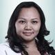 dr. Prisillia Dian Kusumawardani, Sp.Rad merupakan dokter spesialis radiologi di Omni Hospital Alam Sutera di Tangerang Selatan