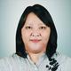 dr. Priska Wulananda, Sp.B, M.Si.Med merupakan dokter spesialis bedah umum di Siloam Hospitals Semarang di Semarang