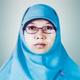 dr. Prita Kusumaningsih, Sp.OG merupakan dokter spesialis kebidanan dan kandungan di RSU Al-Fauzan (Jakarta Islamic Hospital) di Jakarta Timur