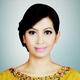 dr. Pritasari Dewi Damayanti, Sp.OG merupakan dokter spesialis kebidanan dan kandungan di RSU Wiradadi Husada di Banyumas