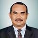 dr. Priyambada, Sp.B.Onk merupakan dokter spesialis bedah onkologi di RS Kasih Ibu di Surakarta