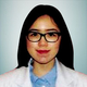 dr. Prizqy Rimadhyani merupakan dokter umum di Siloam Hospitals TB Simatupang di Jakarta Selatan