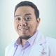 dr. Prori Fatwa Noor, Sp.OT, M.Kes merupakan dokter spesialis bedah ortopedi di Omni Hospital Pekayon di Bekasi