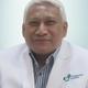 dr. Pudjo Rahasto, Sp.JP, FIHA merupakan dokter spesialis jantung dan pembuluh darah di Mayapada Hospital Tangerang di Tangerang
