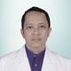dr. Puji Leksono Putranto, Sp.A merupakan dokter spesialis anak di Siloam Hospitals Semarang di Semarang
