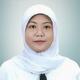 dr. Pujisriyani, Sp.BP merupakan dokter spesialis bedah plastik di RSUP Dr. Kariadi di Semarang