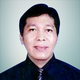 dr. Pulo Raja Soaloon Banjarnahor, Sp.THT-KL merupakan dokter spesialis THT di Ciputra Hospital Citra Garden City di Jakarta Barat