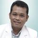 dr. Pulung Maringan Silalahi, Sp.A merupakan dokter spesialis anak di RSIA Tambak di Jakarta Pusat