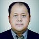 dr. Pungki Wahyu Widyanto, Sp.OG merupakan dokter spesialis kebidanan dan kandungan di RS Citra Sari Husada di Karawang