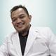 dr. Puranto Budi Susetyo, Sp.M merupakan dokter spesialis mata