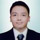 dr. Purbo Prawiro Budiharjo merupakan dokter umum