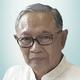 dr. Purbo Supripto Widodo, Sp.M merupakan dokter spesialis mata di RS Mata Aini Prof. dr. Isak Salim di Jakarta Selatan