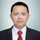 dr. Purjanto Tepo Utomo, Sp.M(K) merupakan dokter spesialis mata konsultan di RSUP Dr. Sardjito  di Sleman