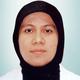dr. Purnama Fitri, Sp.A(K) merupakan dokter spesialis anak konsultan di RS Pusat Pertamina di Jakarta Selatan