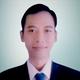 dr. Purnomo Eko Saputro, Sp.OG merupakan dokter spesialis kebidanan dan kandungan di RS Islam Arafah Jambi di Jambi