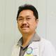 dr. Purnomo Hartanto, Sp.OG merupakan dokter spesialis kebidanan dan kandungan di RS Columbia Asia Semarang di Semarang