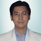 dr. Purwanto Chandra merupakan dokter umum