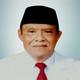 dr. Purwohartono, Sp.OG merupakan dokter spesialis kebidanan dan kandungan di RS Aisyiyah Muntilan di Magelang