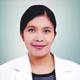 dr. Pusparini Habsari merupakan dokter umum di RS Hermina Arcamanik di Bandung