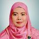 dr. Puspita Sari Bustanul, Sp.JP merupakan dokter spesialis jantung dan pembuluh darah di RS Santa Theresia Jambi di Jambi