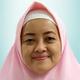 dr. Puspitaning Dyah Pamintaningrum Sukamto, Sp.Rad merupakan dokter spesialis radiologi