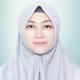 dr. Puspitasari Dewi, Sp.KK merupakan dokter spesialis penyakit kulit dan kelamin di Siloam Hospitals Bogor di Bogor