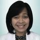 dr. Pustika Amalia Wahidiyar Witjaksana, Sp.A(K) merupakan dokter spesialis anak konsultan di RSU Hermina Jatinegara di Jakarta Timur