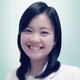 dr. Pustika Efar, Sp.A merupakan dokter spesialis anak di RSIA Bunda Jakarta di Jakarta Pusat