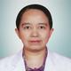 dr. Puteri Wahyuni, Sp.PD-KGH, FINASIM merupakan dokter spesialis penyakit dalam konsultan ginjal hipertensi di RS Kanker Dharmais di Jakarta Barat
