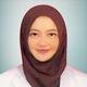 dr. Puti Piranti merupakan dokter umum di RSU Betha Medika di Sukabumi