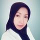 dr. Data Angkasa Putri, Sp.OG merupakan dokter spesialis kebidanan dan kandungan di RS Mitra Keluarga Bekasi Timur di Bekasi