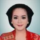 dr. Putri Anitasari, Sp.KK merupakan dokter spesialis penyakit kulit dan kelamin di RS Graha Husada Lampung di Bandar Lampung