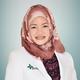 dr. Putri Anugrah Rizki, Sp.THT-KL merupakan dokter spesialis THT di RS Hermina Serpong di Tangerang Selatan