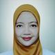 dr. Putri Fatima Adnan Tami Lubis, Sp.OG merupakan dokter spesialis kebidanan dan kandungan di RSIA Aisyiyah Samarinda di Samarinda