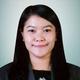 dr. Putri Isyani Safage merupakan dokter umum di Erha Apothecary Supermal Karawaci di Tangerang