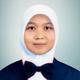 dr. Putri Maulidasari merupakan dokter umum di RSU Cut Meutia Langsa di Langsa